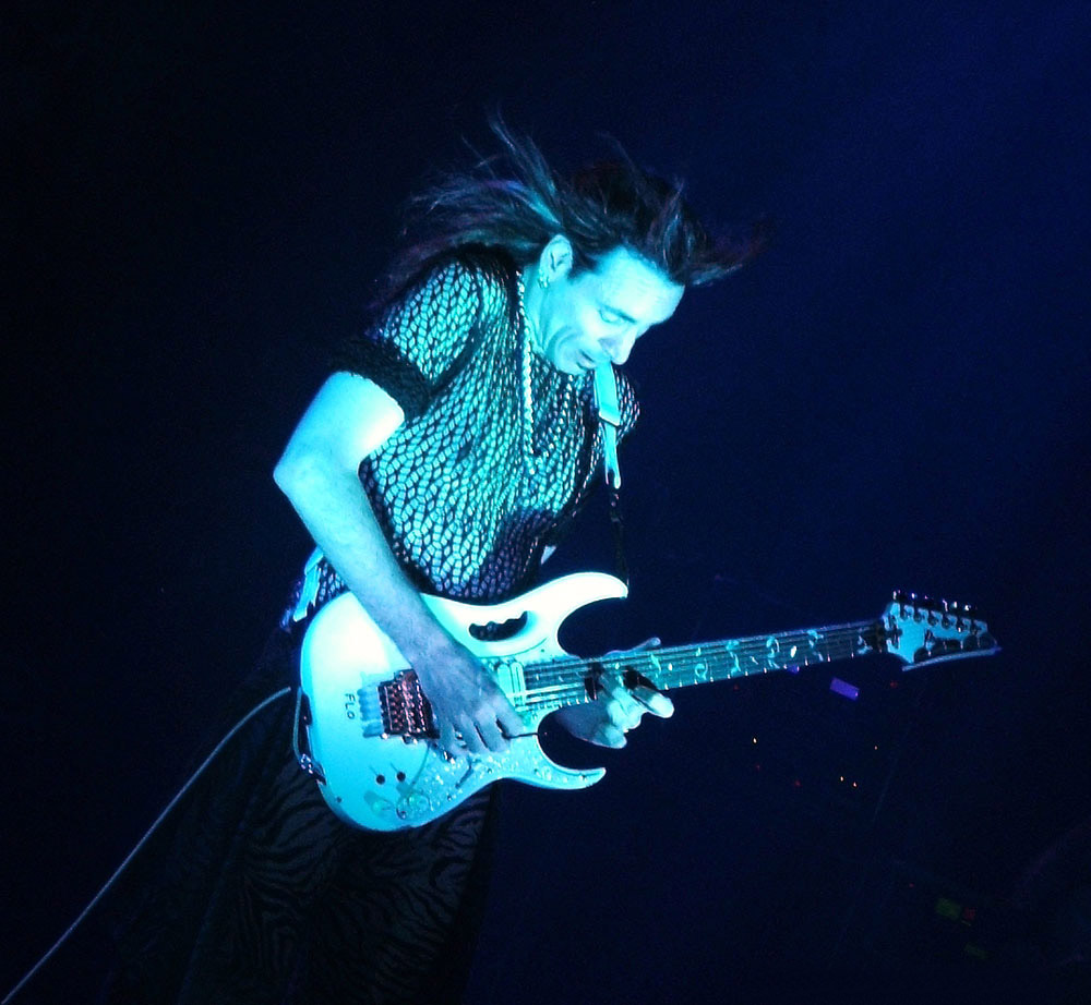Wallpaper Category Great Steve Vai Images Actress