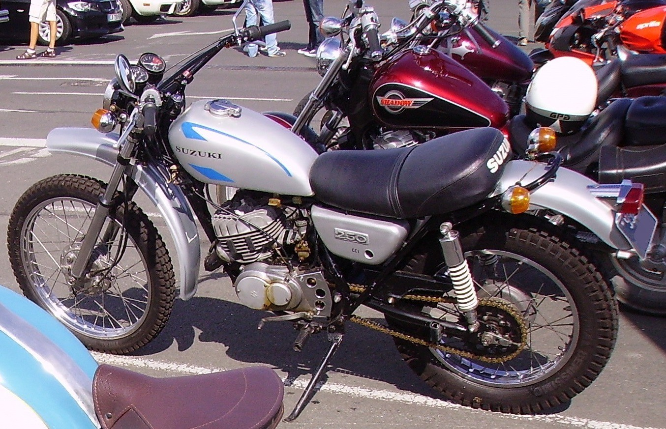 file suzuki ts250 jpg wikimedia commons