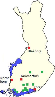 finska till svenska