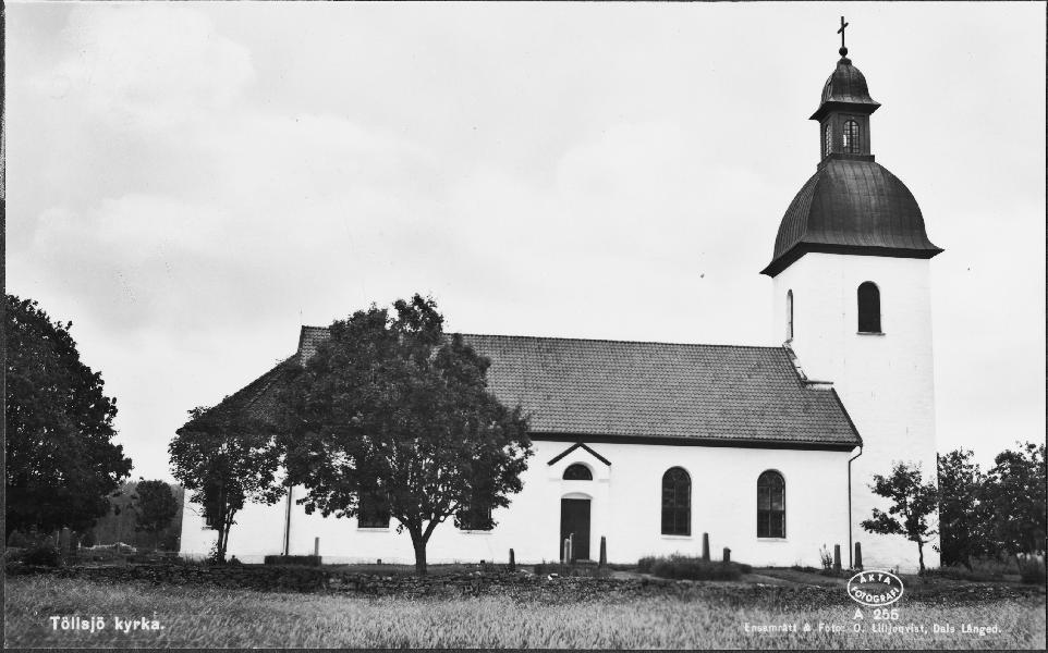 File:Tllsj kyrka - KMB - satisfaction-survey.net - Wikimedia