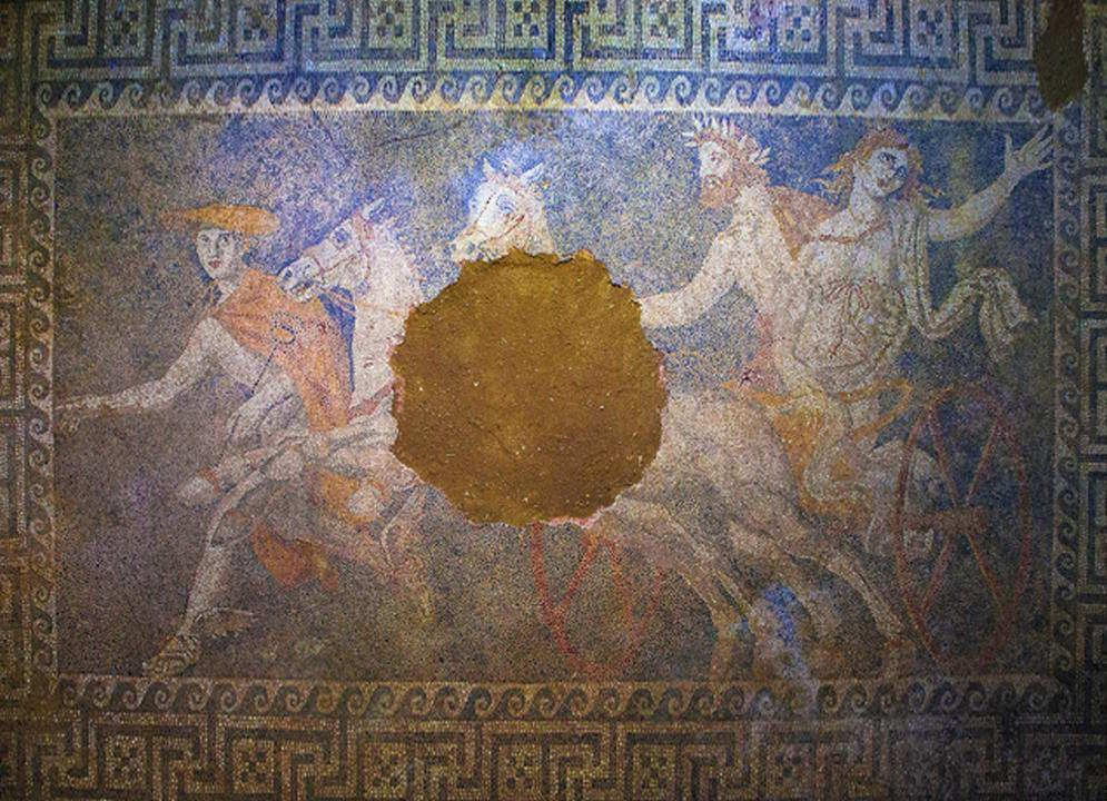 File:The Abduction of Persephone by Pluto, Amphipolis.jpg ...