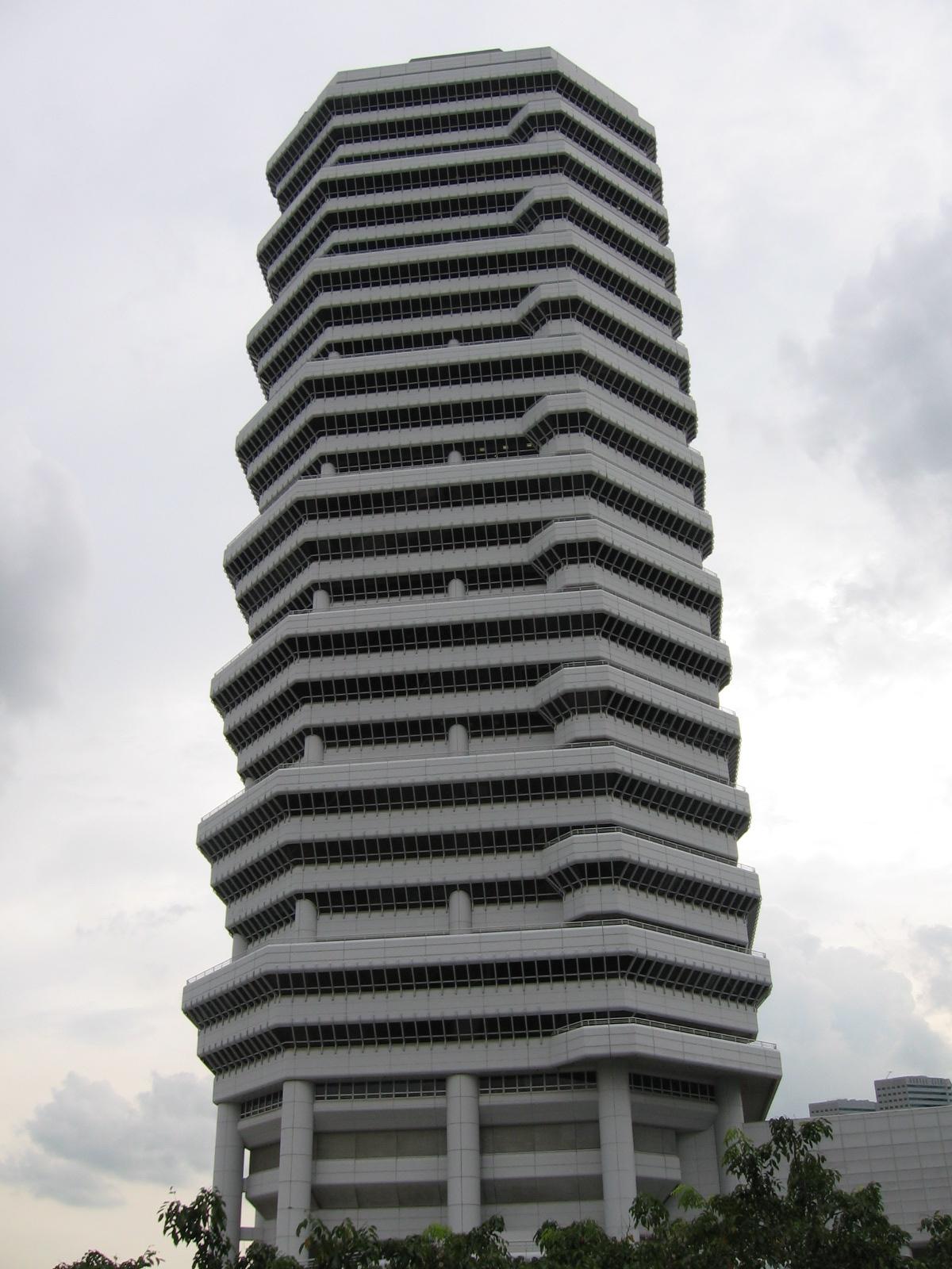 file the concourse singapore dec 05 jpg wikimedia commons