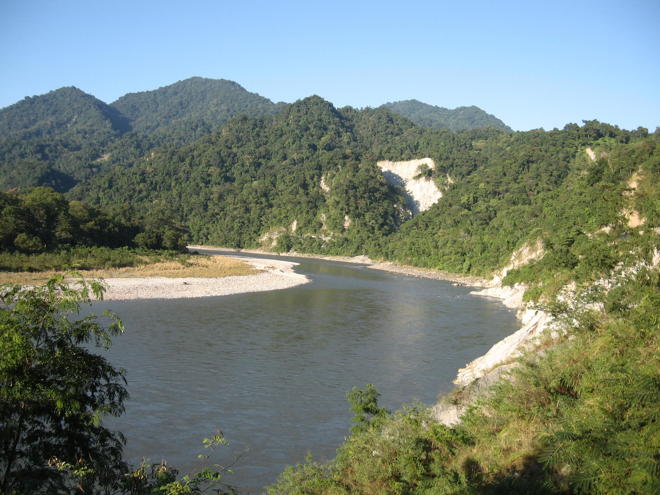 Discover Manas National Park: Travel Guide 2020 4