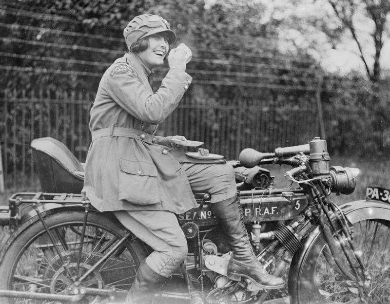 Harley Davidson Womens Leather Jacket With Rhinestones