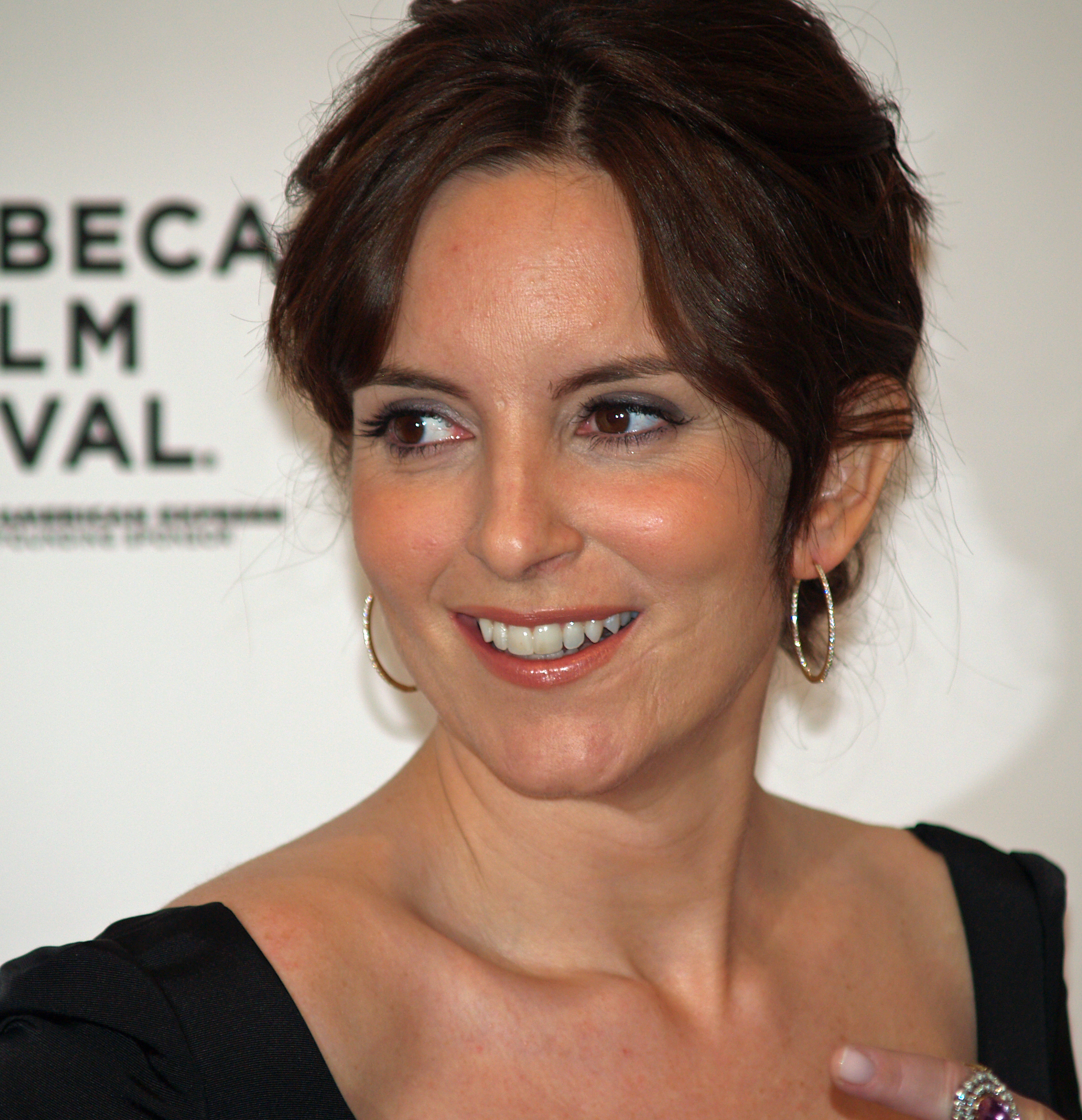 File:Tina Fey by David Shankbone.jpg - Wikipedia