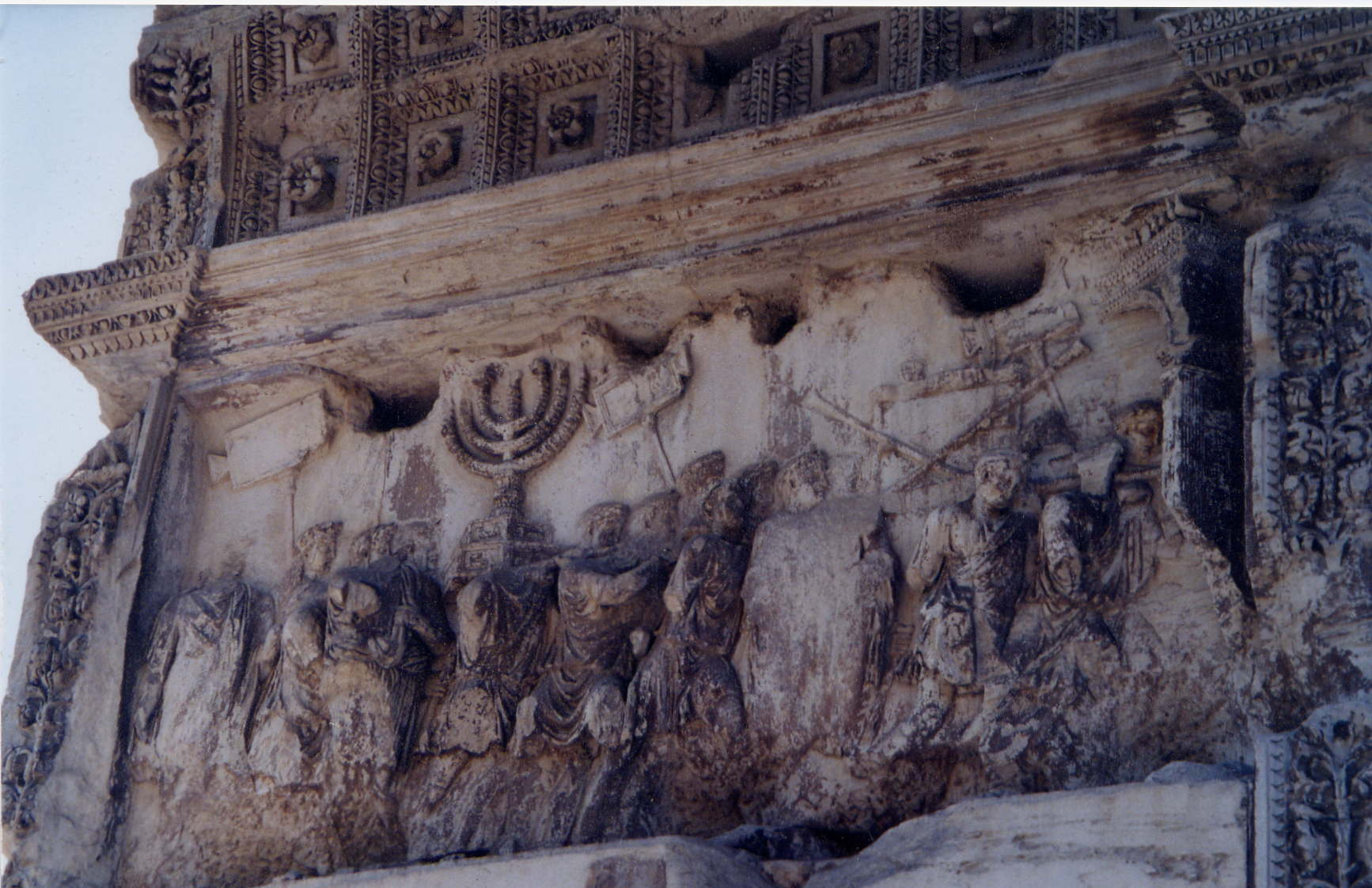 http://upload.wikimedia.org/wikipedia/commons/7/7b/Titus_Jerusalem.jpg