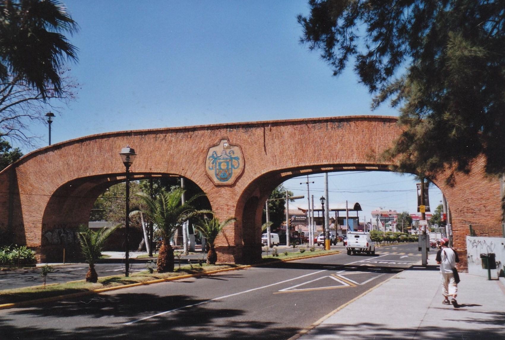 Tlaquepaque pueblo magico - Casas de pueblo en guadalajara ...