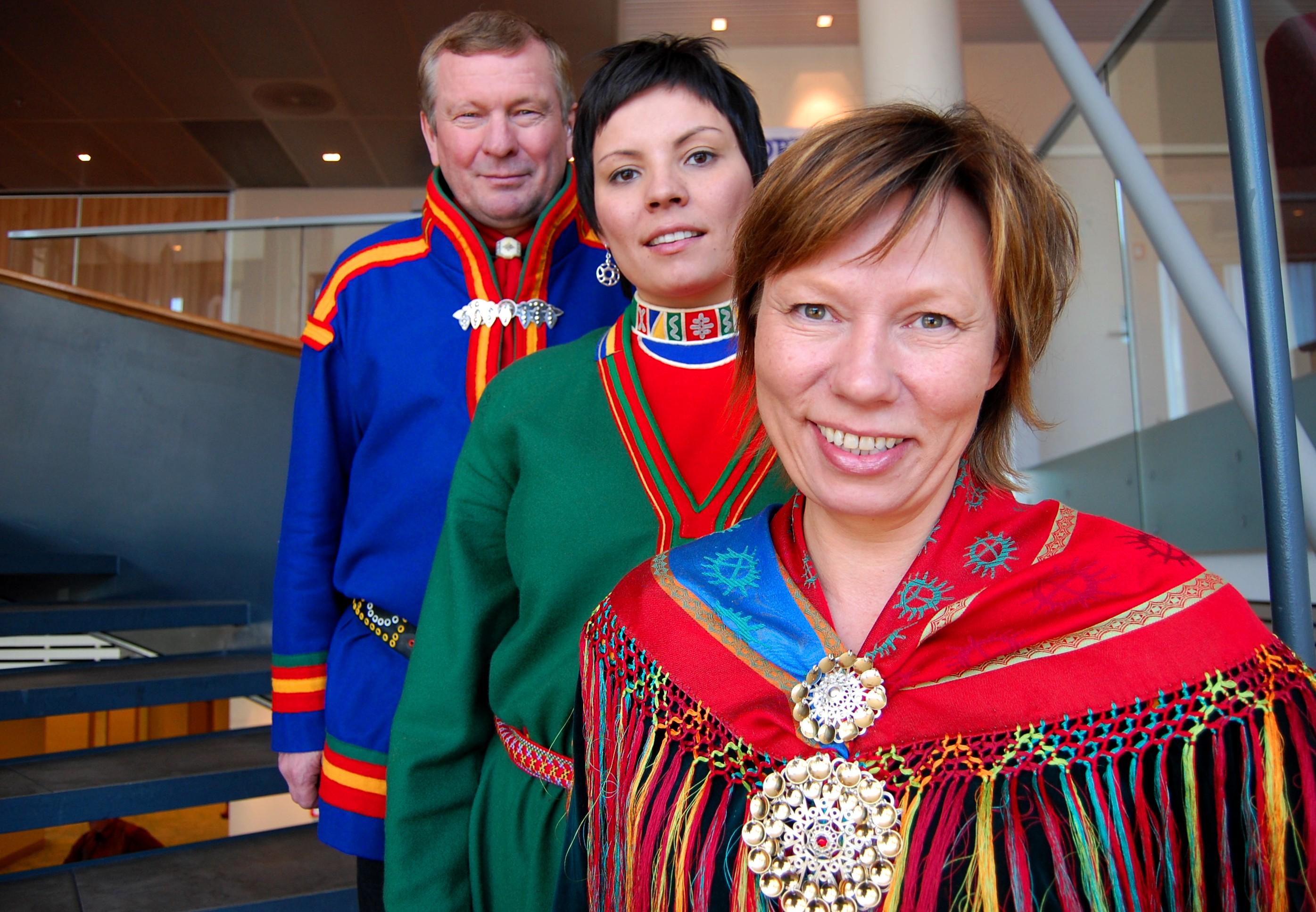 Toppkandidater Vesthavet valgkrets.jpg
