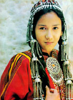 Turkman girl in national dress.jpg