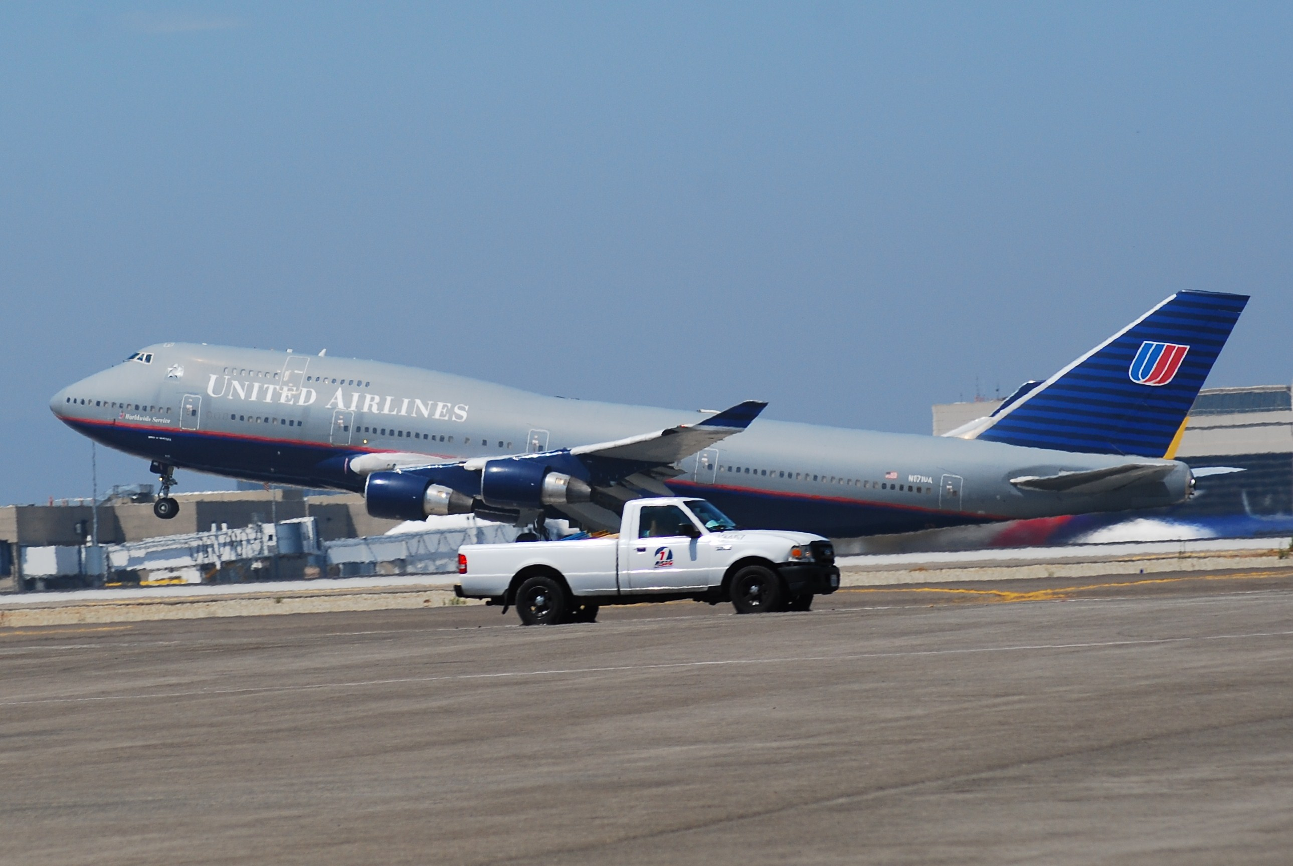 Fileunited 747400 2816226164jpg Wikimedia Commons Red Hat Seating Chart Graco Baby