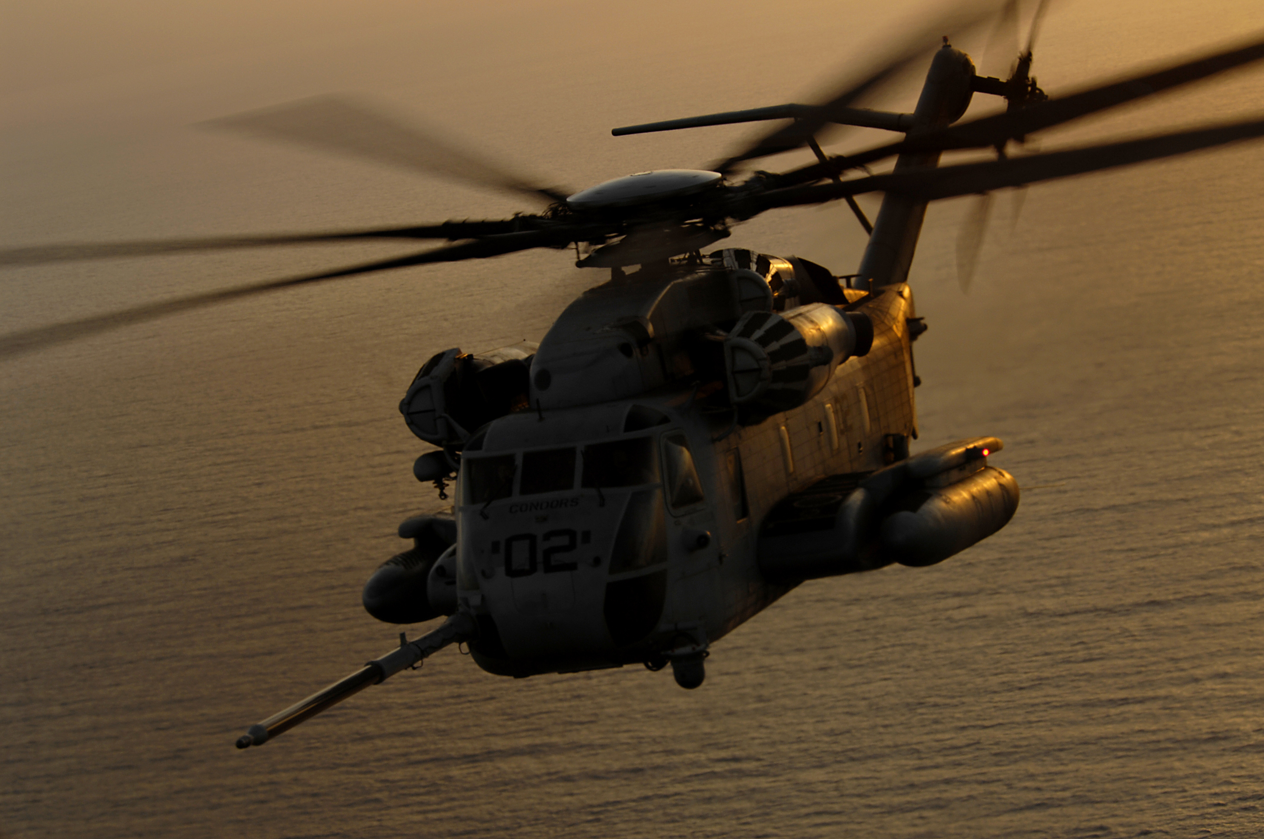 war helicopter pictures with File Us Navy 080119 F 1644l 164   A Ch 53 Sea Stallion  Assigned To Marine Heavy Helicopter Squadron 464 Prepares To Refuel While Deployed As Part Of  Bined Joint Task Force   Horn Of Africa on Italy Lazio Roma Anzio additionally Bsf92 25 besides Bell Helicopter Receives Contract To further Emirati Embroidery Show Is A Stitch In Time 1 besides Lee Min Ho Pictures.