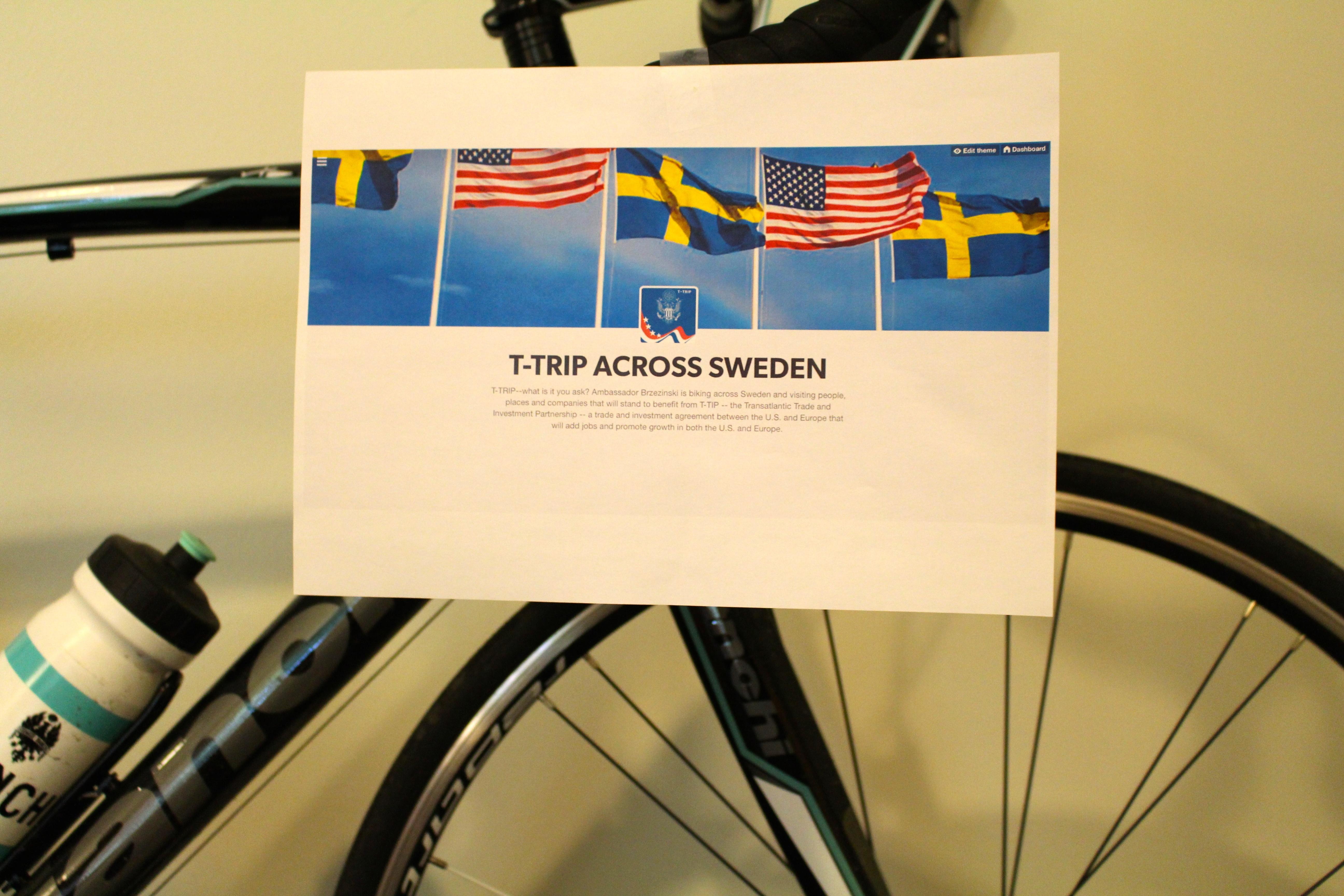 File:US embassy, Sweden (14464315190) jpg - Wikimedia Commons