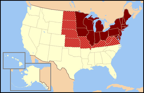 File:US map-Northx.PNG - Wikimedia Commons
