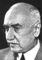 Ugo Ojetti