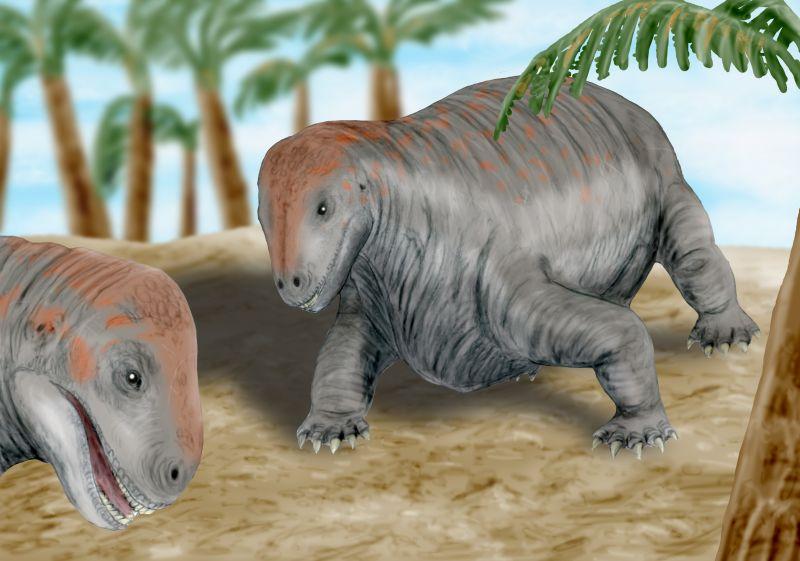 Ulemosaurus_BW.jpg