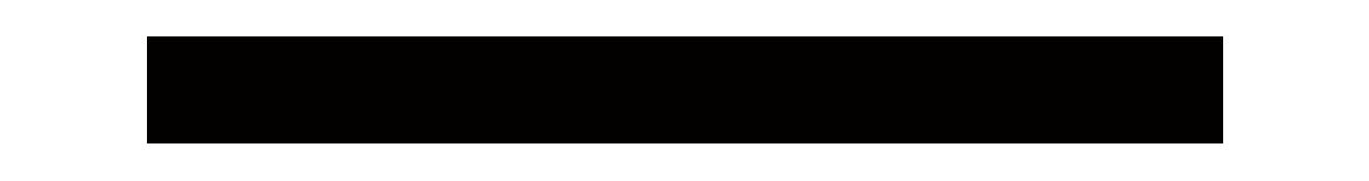 """Résultat de recherche d'images pour """"logo umidigi"""""""