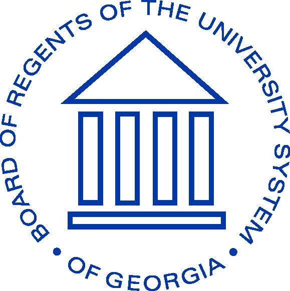 University System Of Georgia Wikipedia
