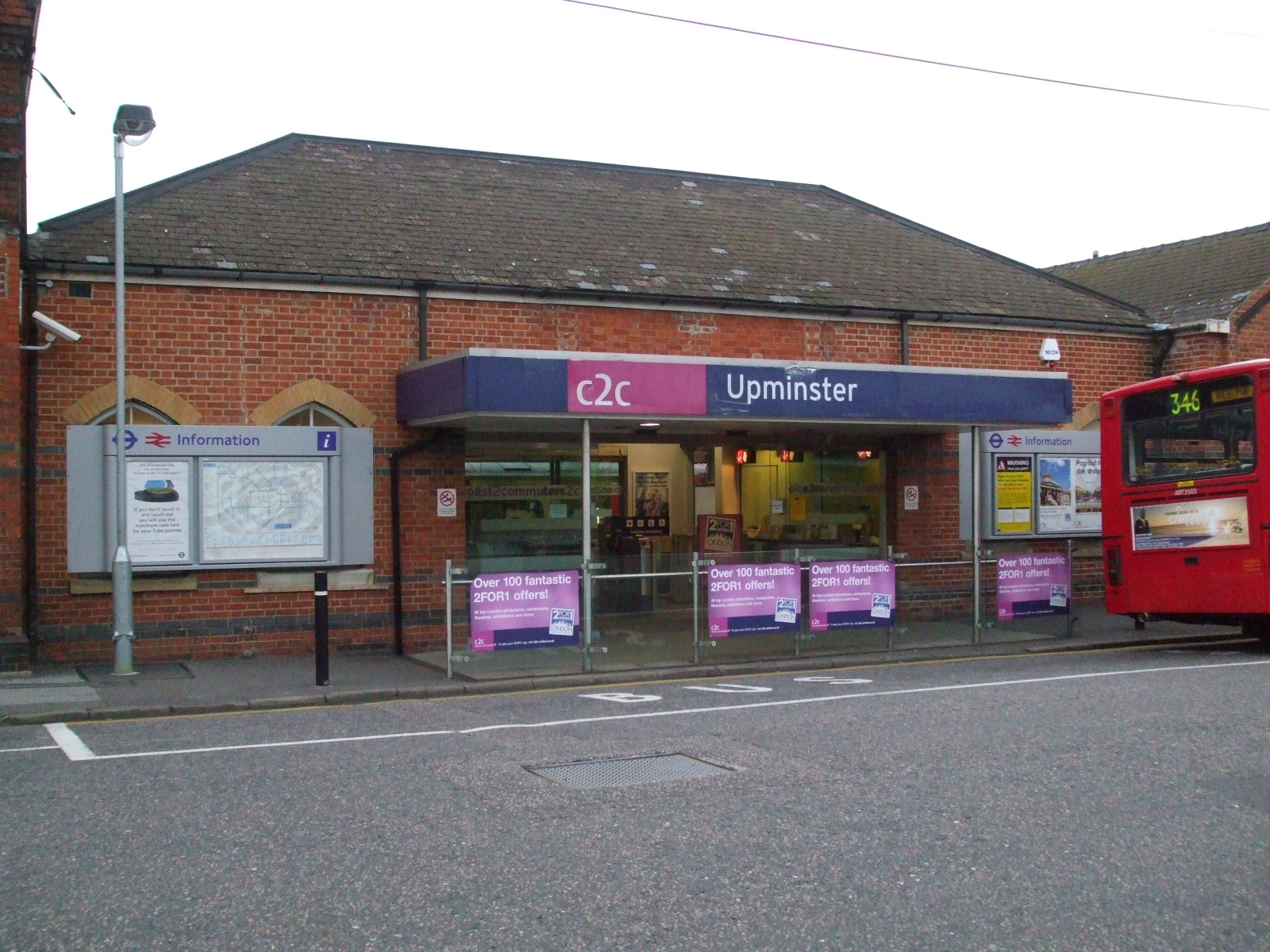 Get address of Roomes Department Store - Upminster, submit your review or ask any question about Roomes Department Store, search nearby places on map.