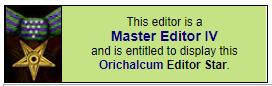 User box Service award Master Editor IV.png