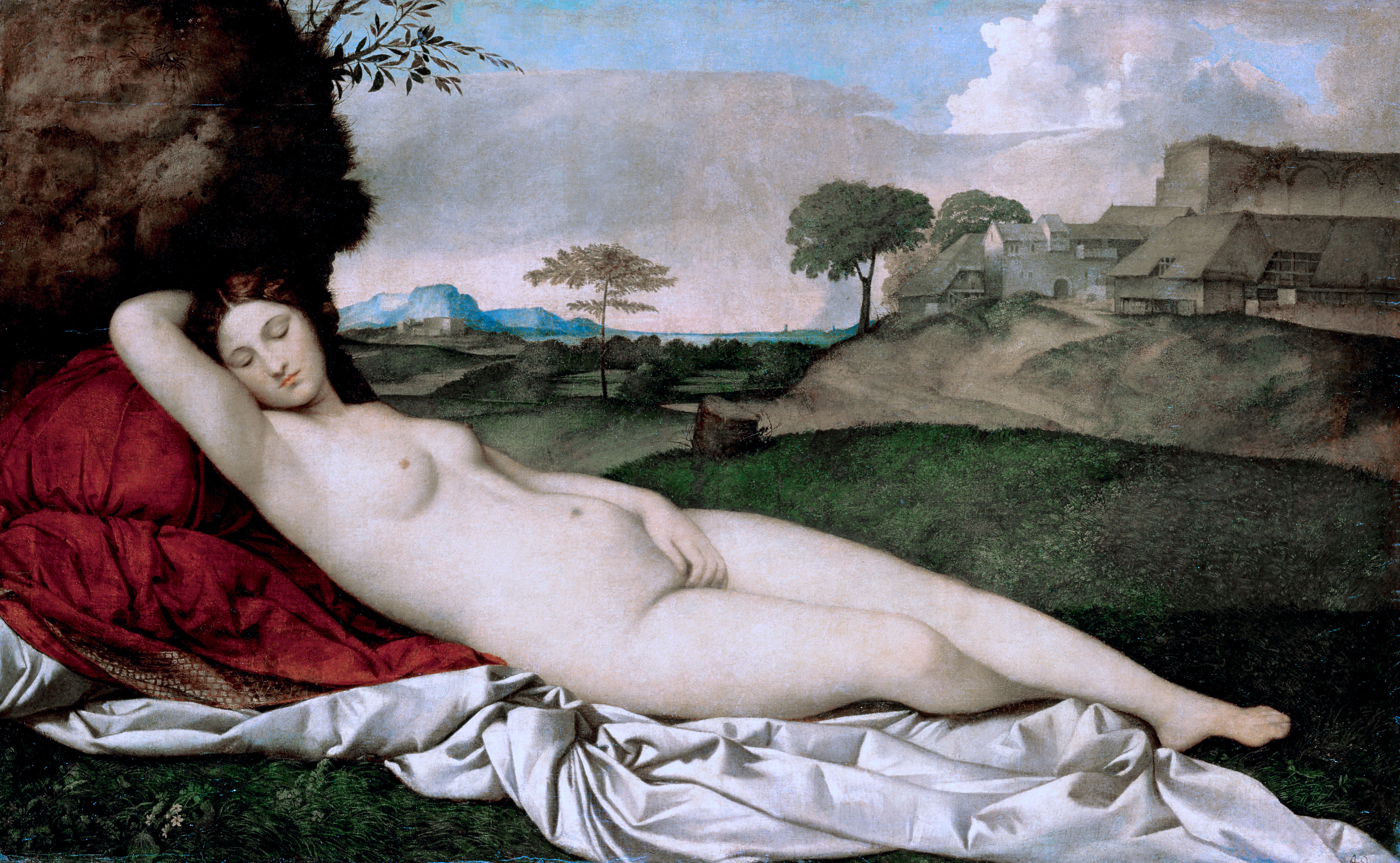 Venus dormida.jpg