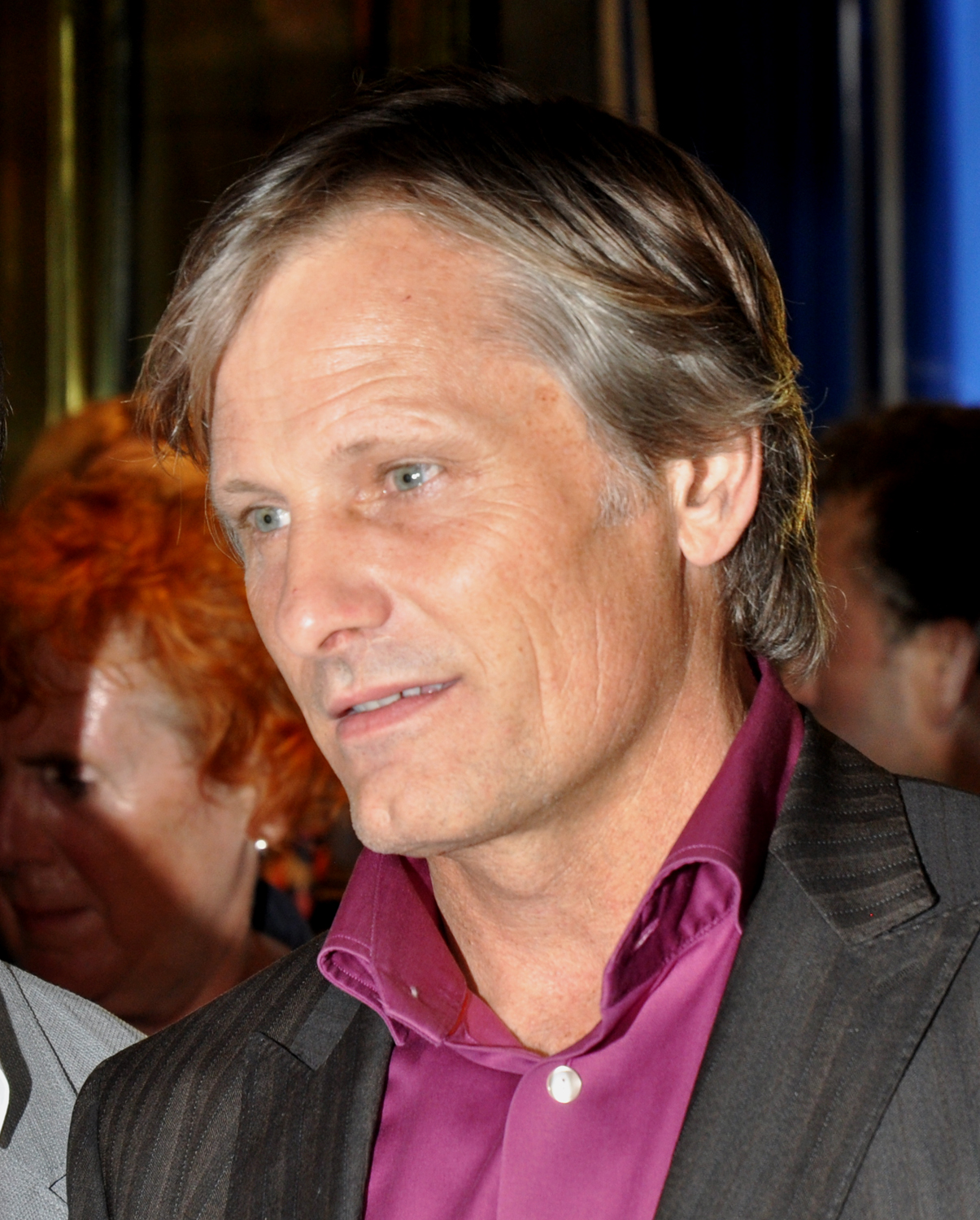 File:Viggo Mortensen 8...