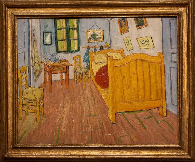 File WLANL MicheleLovesArt Van Gogh Museum The Bedroom Wiki