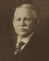 William C. Corbitt