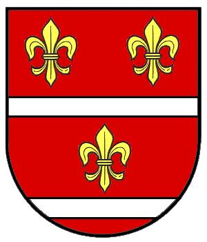 https://upload.wikimedia.org/wikipedia/commons/7/7b/Wappen_Ersingen.png