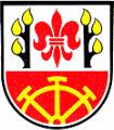 Wappen Etzelwang.png