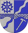 Wappen_Limbach_(Westerwald).png