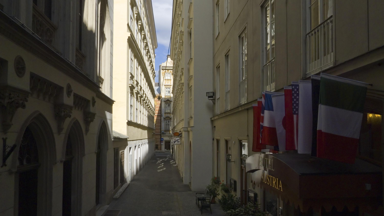 Wien 01 Wolfengasse a.jpg