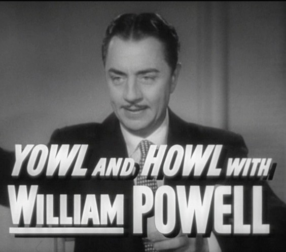 File:William Powell in Shadow of The Thin Man trailer.jpg