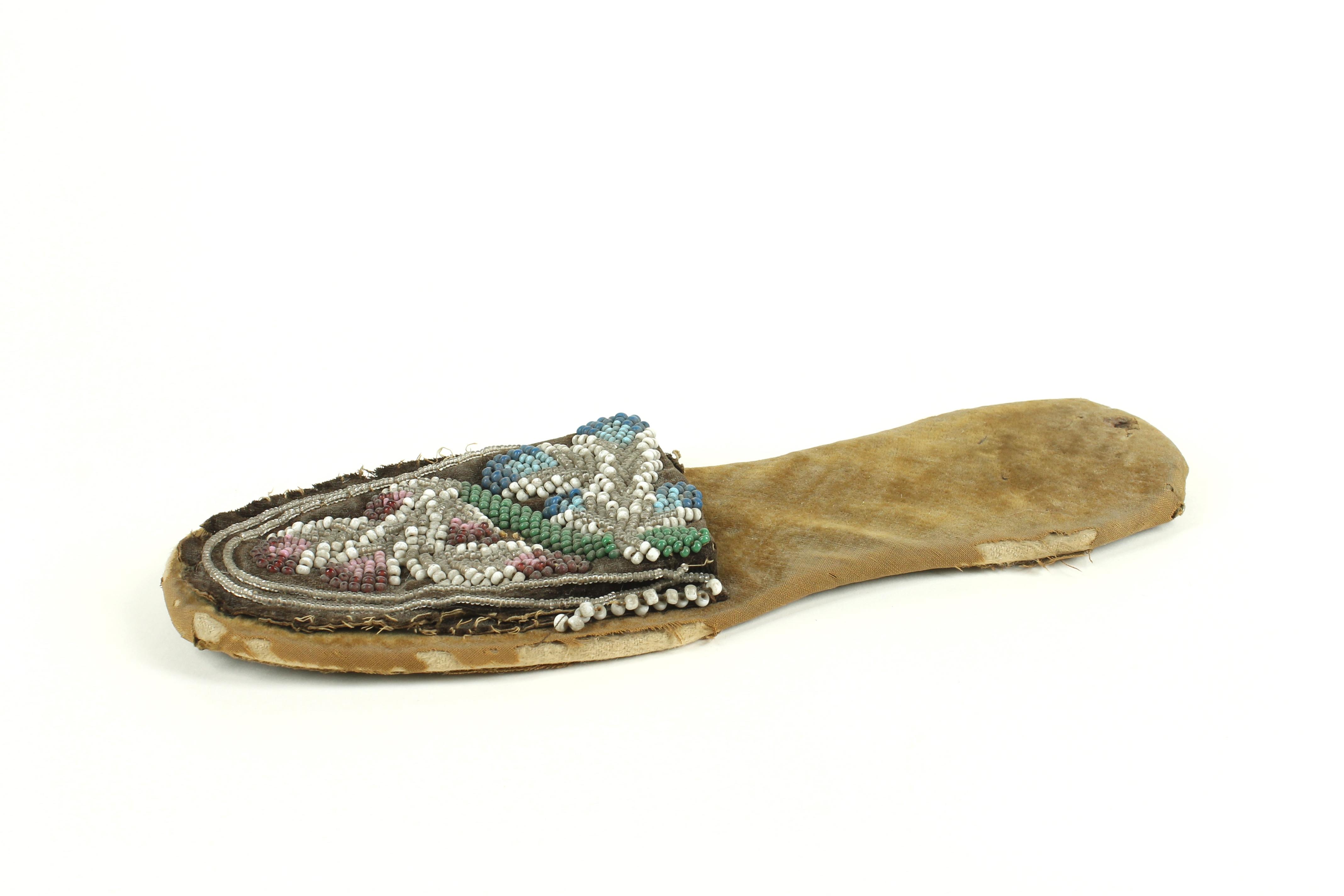 Velvet Slipper Shoe Store Wrightstown Pa
