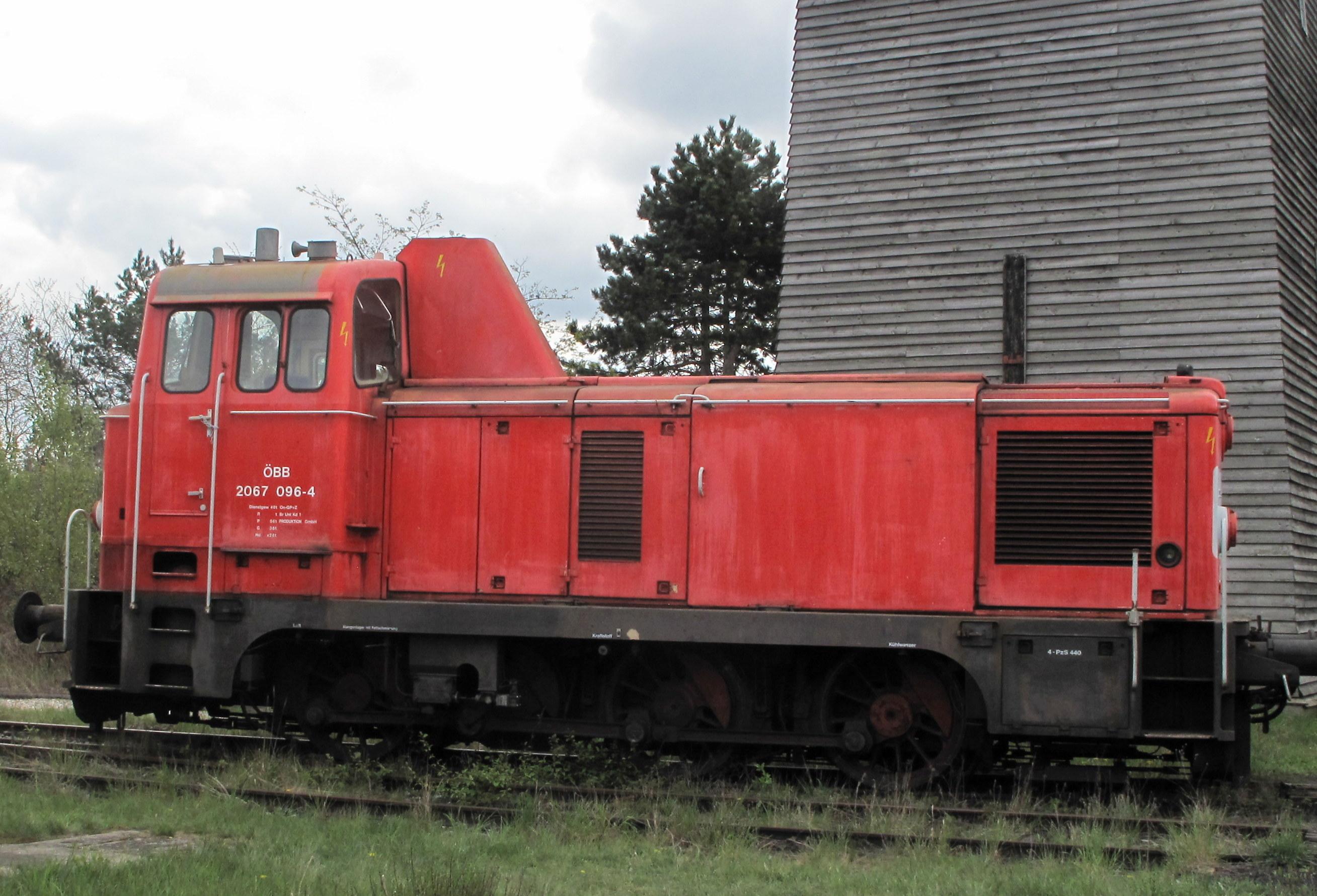 File:ÖBB Class 2067 0-8-0.JPG