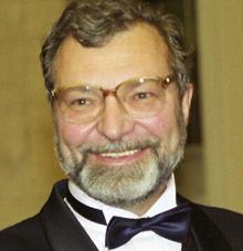 Image of Sergei Borisov from Wikidata