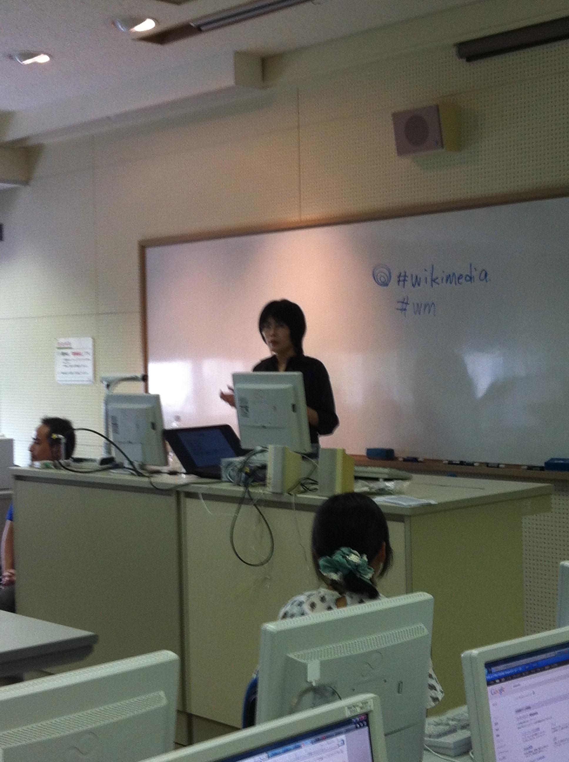 名古屋市立大学 学部