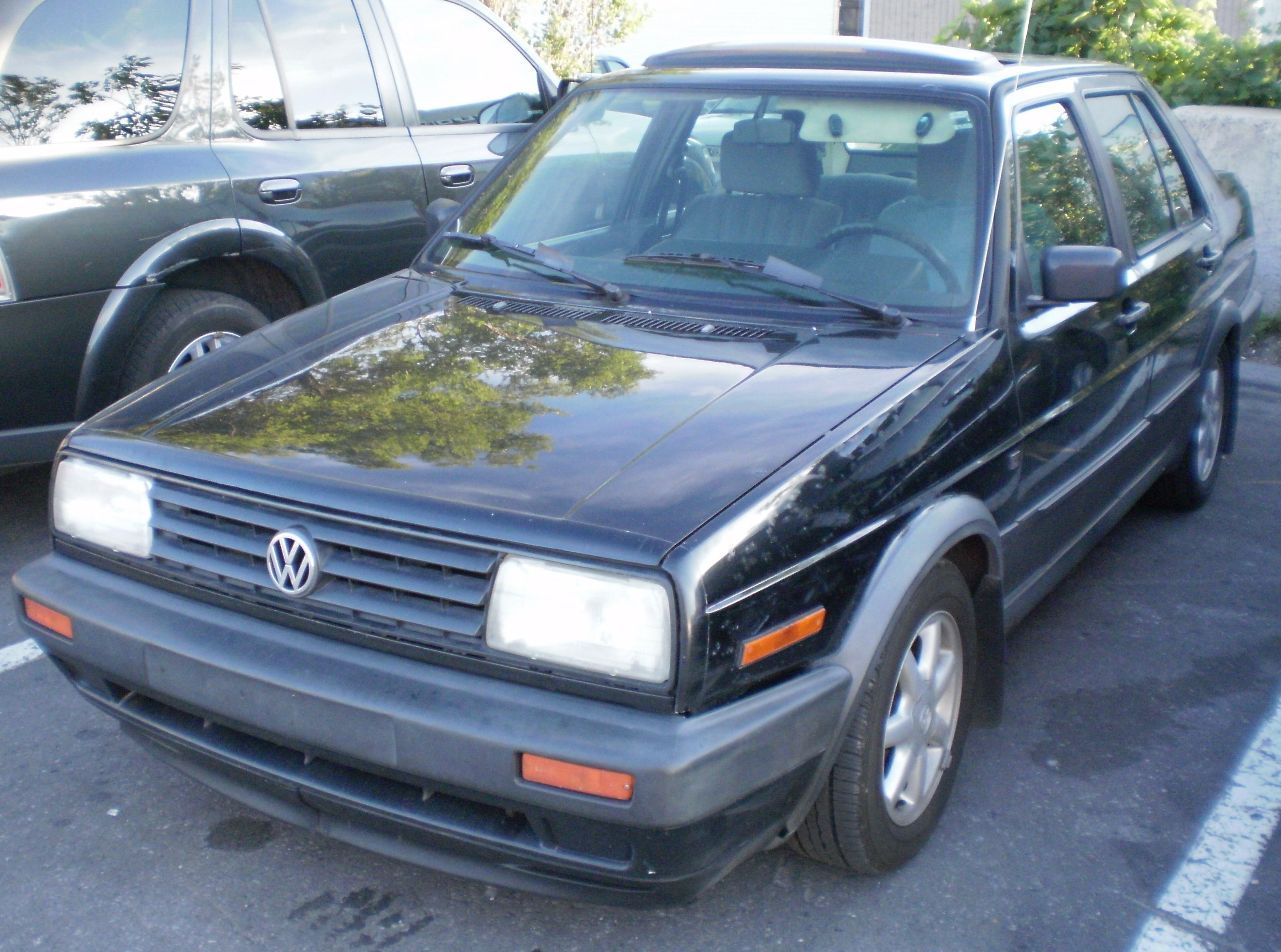 File 90 92 Volkswagen Jetta Orange Julep 10 Jpg