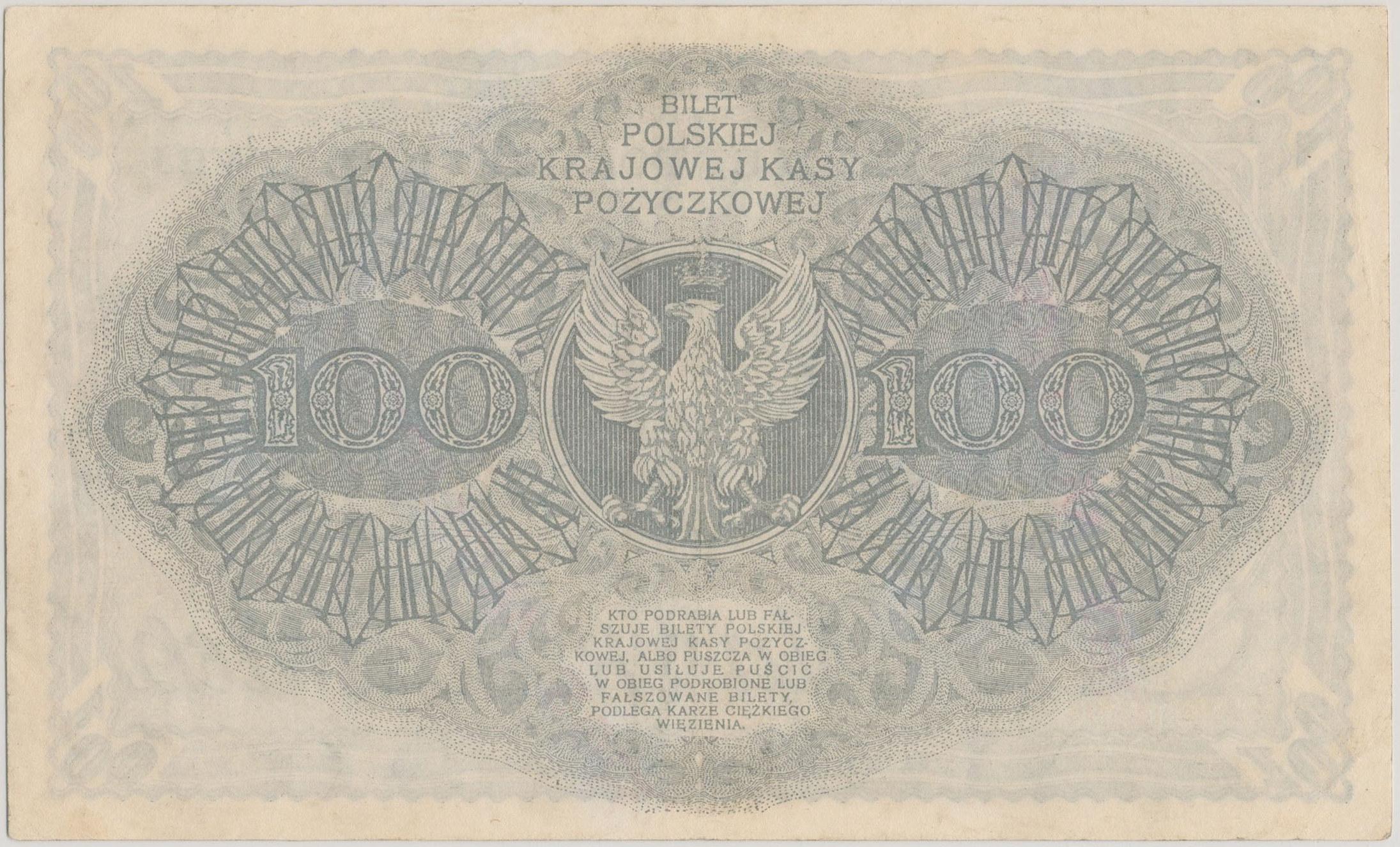 100_marek_polskich_1919_luty_rewers.jpg