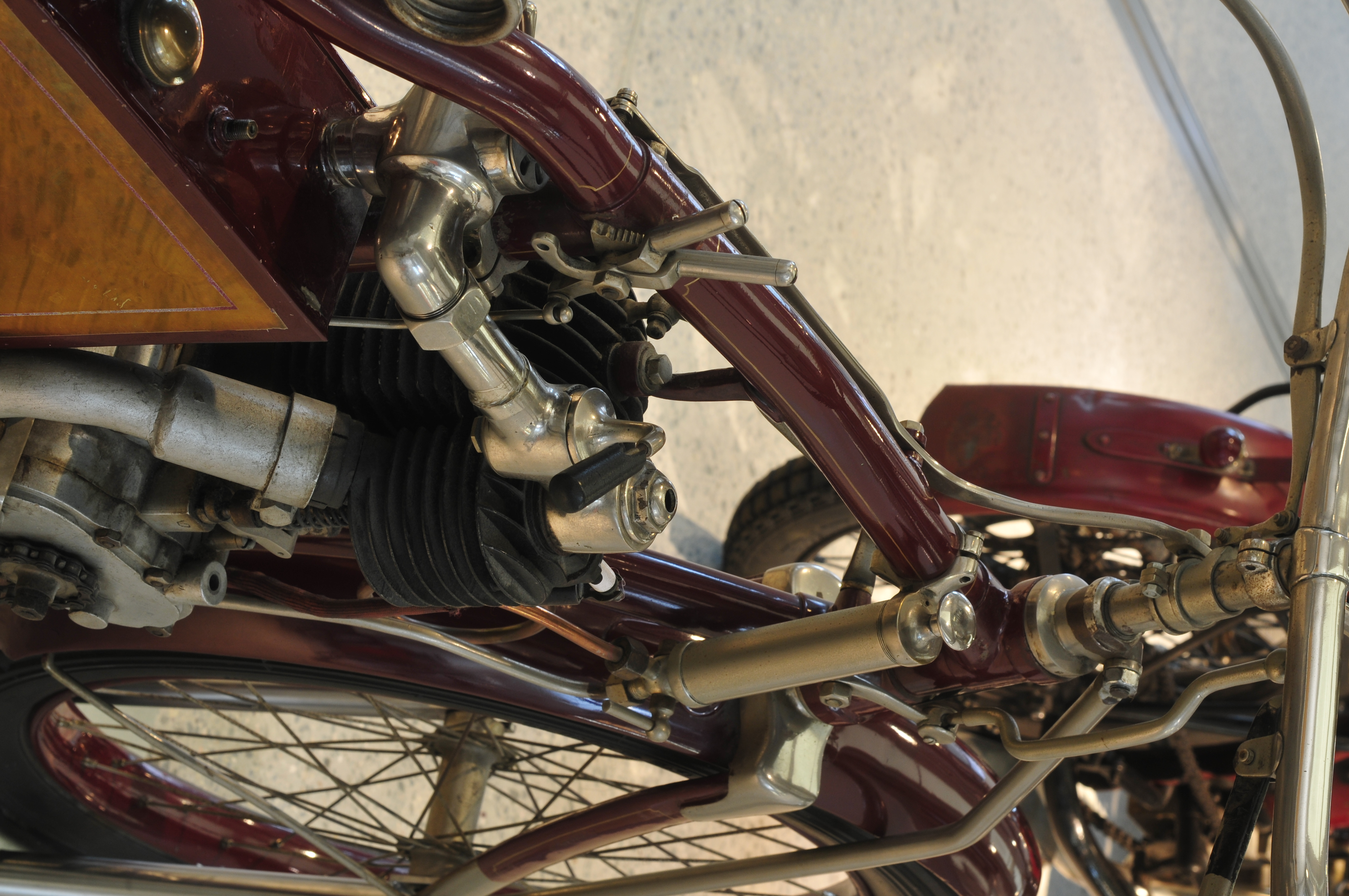 13-04-05-Skoda Museum Mladá Boleslav by RalfR-054.jpg