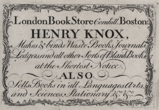 https://upload.wikimedia.org/wikipedia/commons/7/7c/1771_HenryKnox_LondonBookStore_Boston.png