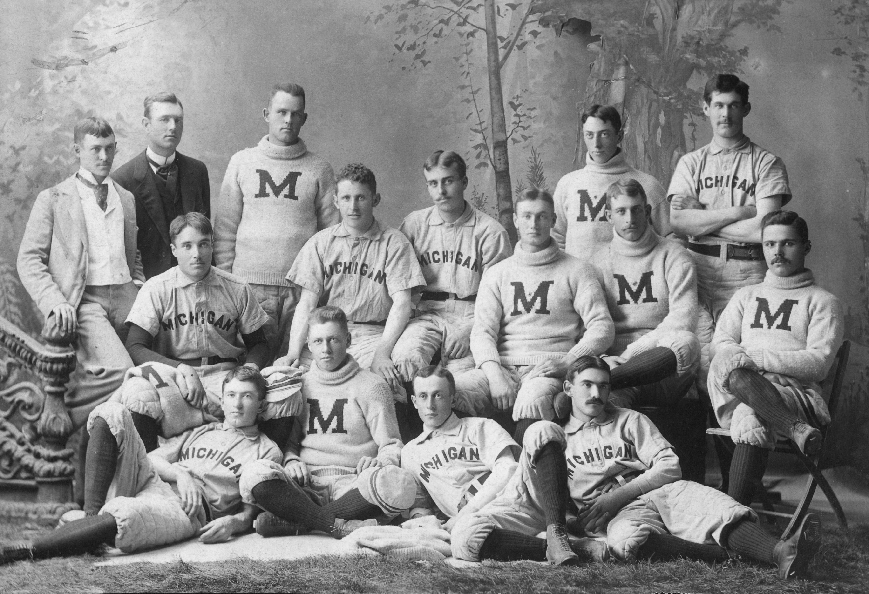 1891_Michigan_Wolverines_baseball_team.jpg