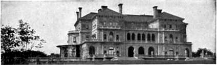 1911 Britannica-Architecture-The Breakers.png