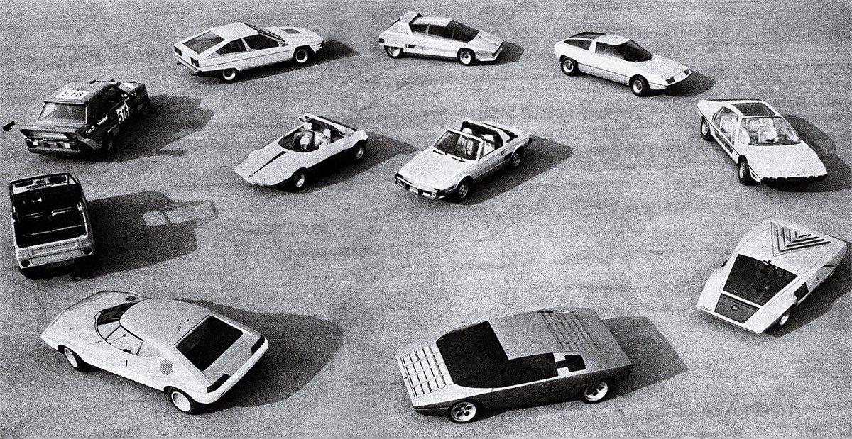 1977_Bertone_designs.jpg