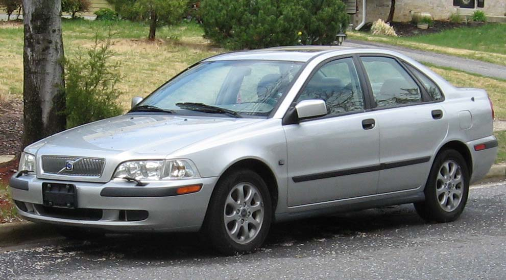 volvo s40 simple english wikipedia the free encyclopedia rh simple wikipedia org 2000 volvo s40 manual download 2000 volvo v40 manual