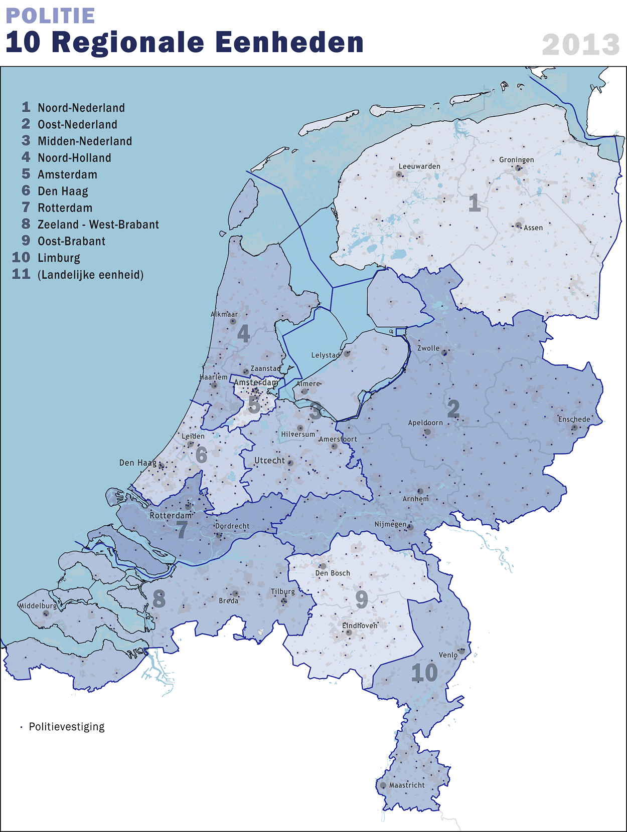 Bestand 2013 Nl Politie 1250 Png Wikipedia