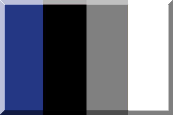 File:600px Blu Nero Grigio e Bianco.png