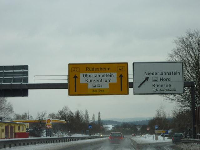 File:A42 bei Lahnstein - geo.hlipp.de - 7402.jpg