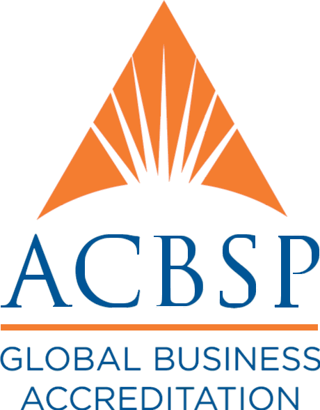 Image result for acbsp logo png