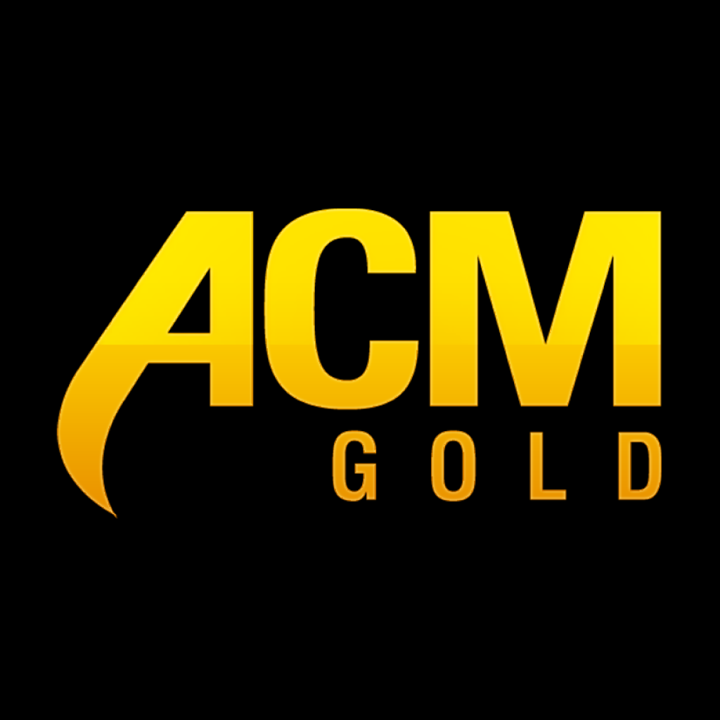 ACM Gold s Trading License Suspended Over Links to Dodgy Entities