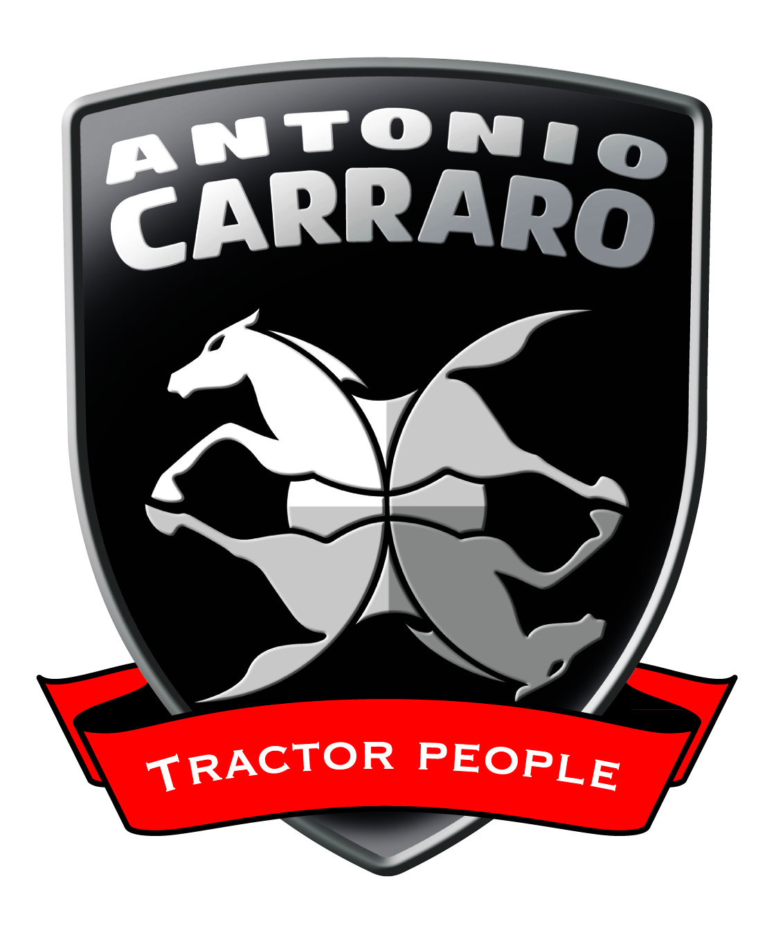 Image result for antonio carraro logo